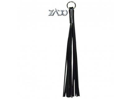 finger whip leather kozene dutky img 20401231000 fd 3