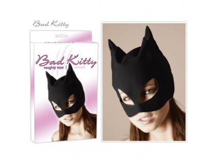 bad kitty catmask maska kocici zena img 24902421001 fd 3