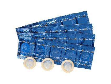 blausiegel kondomy ht special zesilene 1 ks img 4100120000 ks fd 3