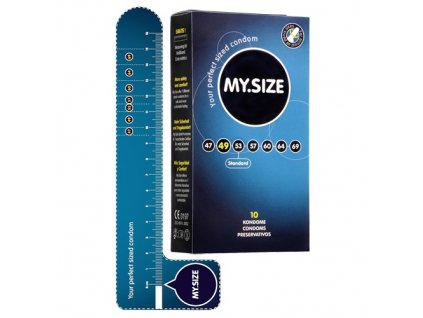 my size kondomy 49 mm 10 ks img 4115230000 fd 3