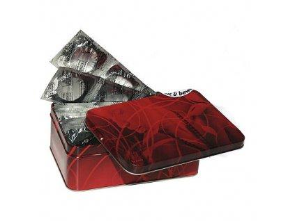secura transparent kondomy v darkovem baleni 50 ks img 4142550000 fd 3