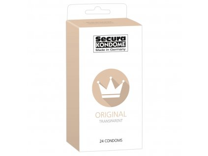 secura kondomy original 24 ks img 4162150000 fd 3