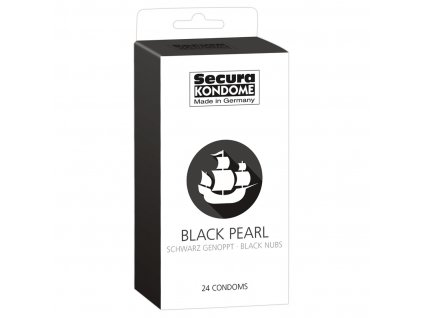 secura kondomy black pearl 24 ks img 4162400000 fd 3