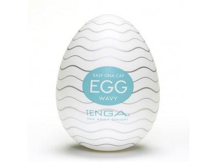 tenga egg wavy masturbator img wavy fd 3