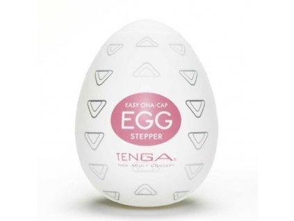 tenga egg stepper masturbator img stepper fd 3