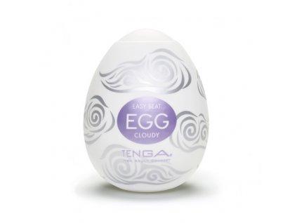 tenga egg cloudy masturbator img E24240 fd 3