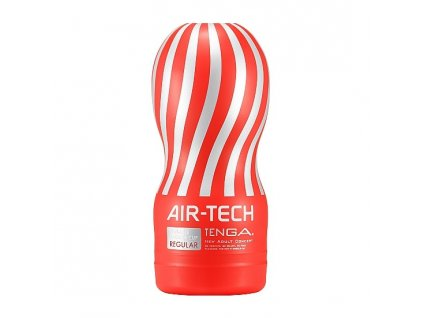 tenga air tech vacuum cup regular pro opakovane pouziti img shmATH 001R fd 3