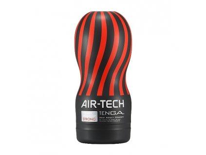 tenga air tech vacuum cup strong pro opakovane pouziti img shmATH 001B 1 fd 3