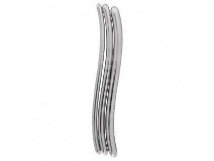 steel set kovovy dilatator 3 ks img 5127100000 fd 3