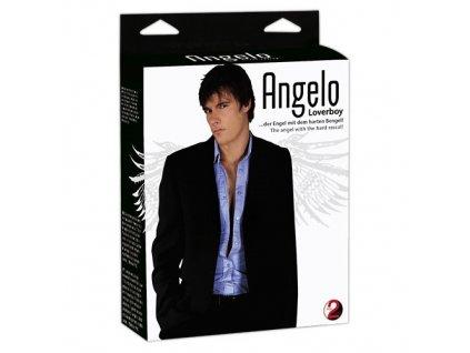 angelo nafukovaci panak img 5184500000 fd 3