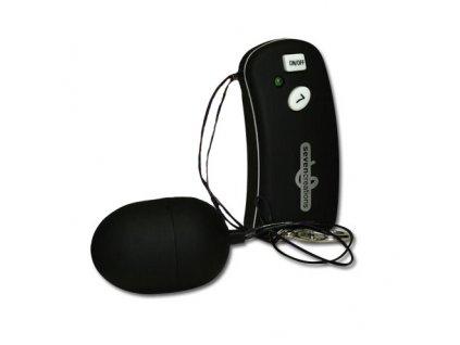 remote u7 bezdratove vibracni vajicko img 5673700000 fd 3
