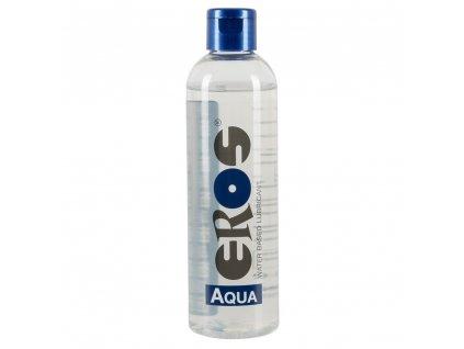 eros aqua bottle lubrikacni gel 250 ml img 6133550000 fd 3