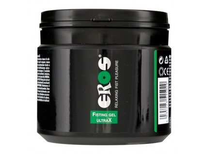 eros fisting analni lubrikacni gel ultrax 500 ml img 6135680000 fd 3