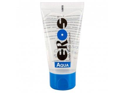 eros aqua tube lubrikacni gel 50 ml img 6151100000 fd 3