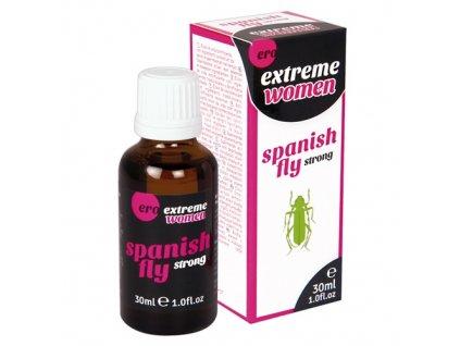 hot extreme women spanelske musky 30 ml doplnek stravy img 6154470000 fd 3