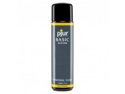 pjur basic silicone lubrikacni gel 100 ml img 6162220000 fd 3