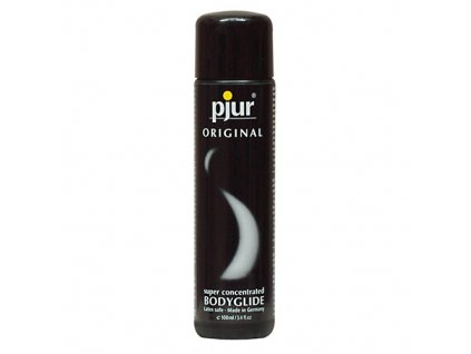 pjur original lubrikacni gel 100 ml img 6171300000 fd 3