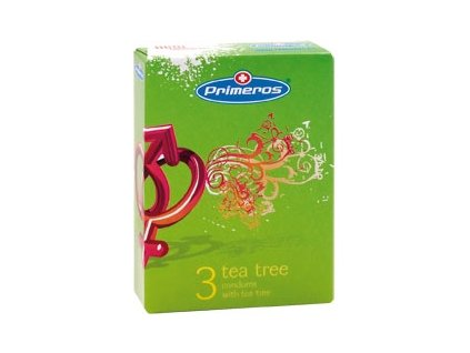 primeros kondomy tea tree 3 ks img tea tree fd 3