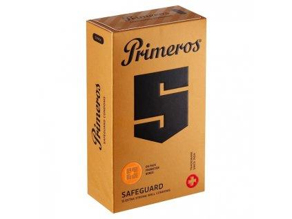 primeros safeguard kondomy 12 ks img 8594068390712 T90 fd 3