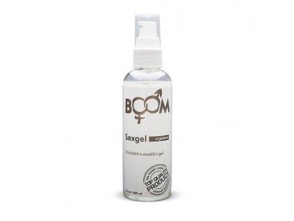 boom sexgel lubrikacni gel 100 ml orgasmus img sexshop gely v01 orgasmus v03 fd 3