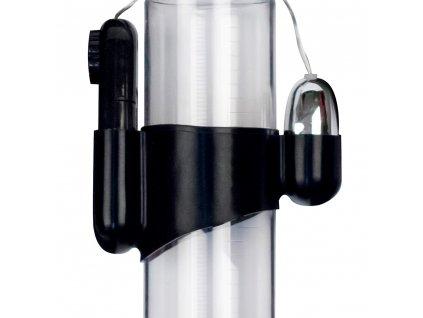 boom luvpump vibracni prislusenstvi na vakuove pumpy img BOM00062 fd 3