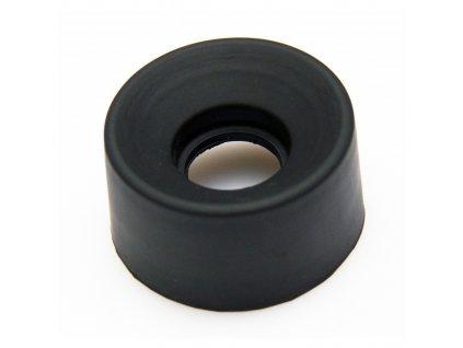 boom luvpump vacuum master prislusenstvi silikonova manzeta img BOM00064 fd 3