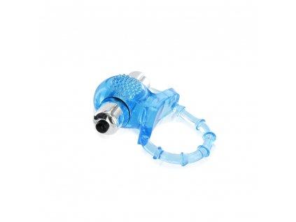 boom erekcni smycka vibracni modra img BOM00067 fd 3
