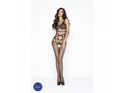 passion catsuit laura cerny img BS032 black fd 3