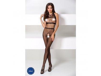 passion catsuit elisa cerny img BS048 black fd 3