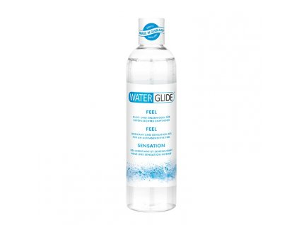 waterglide lubrikacni gel feel 300 ml img dc30078 fd 3