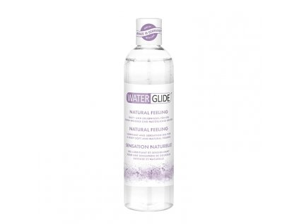 waterglide lubrikacni gel natural feeling 300 ml img dc30080 fd 3