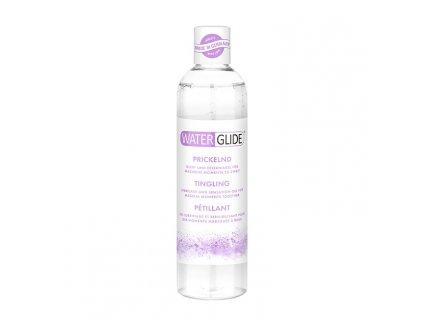 waterglide lubrikacni gel tingling 300 ml img dc30089 fd 3