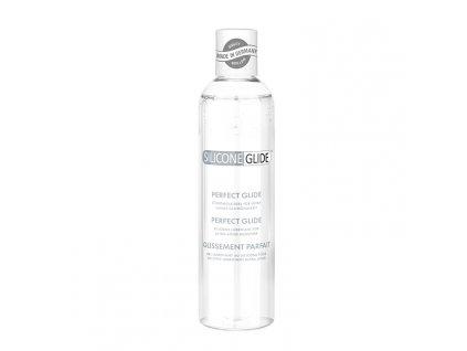 waterglide silikonovy lubrikacni gel perfect glide 250 ml img dc30095 fd 3