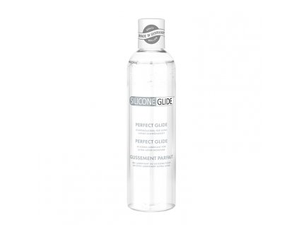waterglide silikonovy lubrikacni gel perfect glide 250 ml img dc30095 fd 3