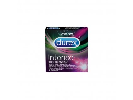 durex kondomy intense orgasmic 3 ks img durex IntenseOrgasmic 3ks fd 3