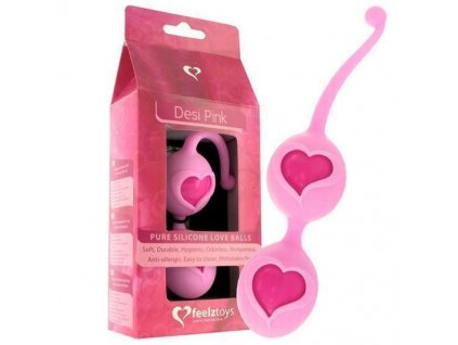 desi love balls venusiny kulicky pink img 21148m fd 3