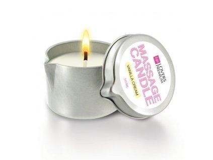loverspremium masazni svicka vanilla cream 50 ml img E22039 fd 3