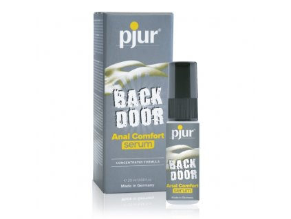 pjur back door serum pro analni styk 20 ml img E24255 fd 3