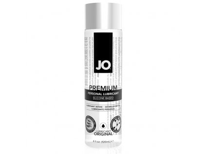 jo premium original silikonovy lubrikacni gel 120 ml img E25001 fd 3