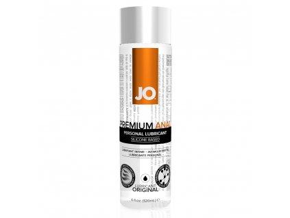 jo premium original analni lubrikacni gel 120 ml img E25019 fd 3