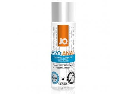 jo h2o analni lubrikacni gel 60 ml img E25090 fd 3