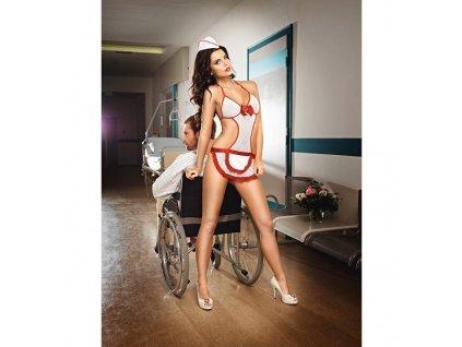 baci candy set zdravotni sestricka one size img E25210 fd 3