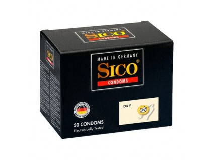 sico kondomy dry 50 ks img ec10167 fd 3