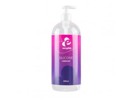 easyglide lubrikacni gel silicone 1 l img ecEG006 fd 3