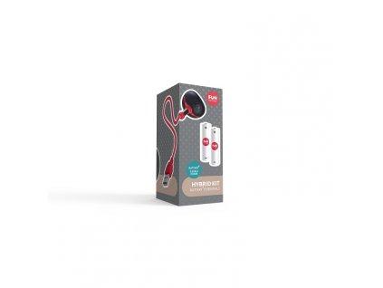 fun factory hybrid kit pro vibratory typu battery plus img ff1030000 fd 3