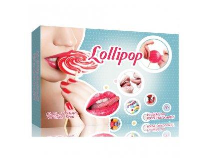 lollipop oralni pohlazeni eroticka stolni spolecenska hra img lolli h fd 3