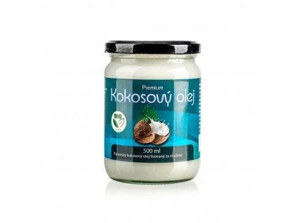 sonnenmacht premium bio kokosovy olej 500 ml img kokos2 2 fd 3