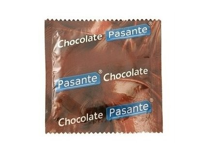 pasante kondomy cokolada 1 ks img pasante chocolate kondom 1ks fd 3
