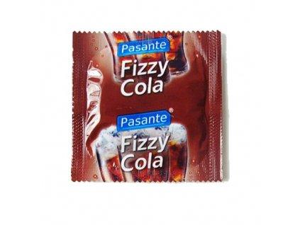 pasante kondomy cola 1 ks img fizzy cola pasante kondom v1 fd 3