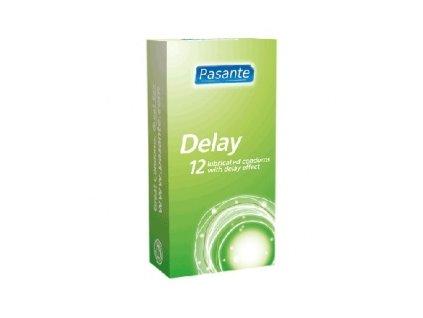 pasante kondomy delay 12 ks img pasantedelay 12ks fd 3